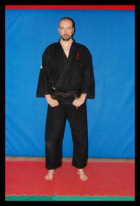 Alessio-Festa-1-Dan-Ju-Jitsu-a.s.d.-yu-dojo-bushido-ryu-Pomezia