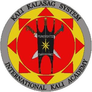Formazione Kali Kalasag