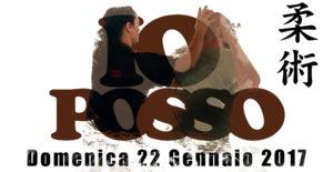 primo appuntamento 2017 difesa personale femminile Pomezia