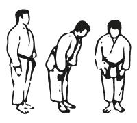 Glossario terminologia delle tecniche di ju jitsu