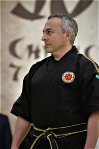 Profilo-Maestro-Vito-Lettieri-KALI-KALASAG