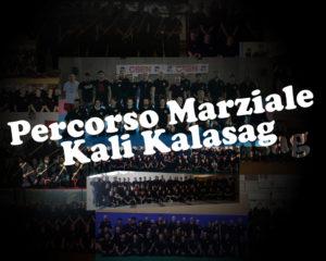 Percorso Marziale Kali Kalasag asd yu dojo bushido ryu difesa personale WKK Difesa Personale world kali kalasag kali kalasag, kali kalasag,self defence, difesa personale