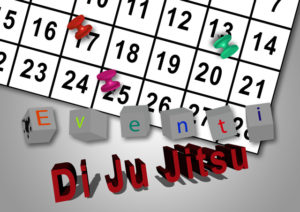eventi-di-ju-jitsu